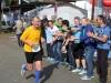 Bodensee Marathon 2014