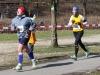 Halbmarathon Kaiserslautern 2013