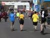Marathon Deutsche Weinstraße 2014