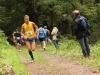 Rietburglauf 2013