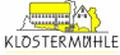 Klostermuehle