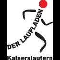 Laufladen-KL-1
