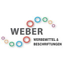 Logo für Web-1