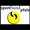 Sportbund-Pfalz